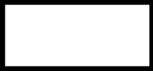 לאוס חברה לפיתוח אתרים